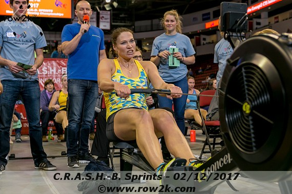 row2k features: Big Hammer Month Gets Bigger This Weekend