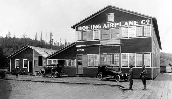 C8AB-RedBarn_Boeing_Building
