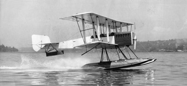 boeing seaplane 2