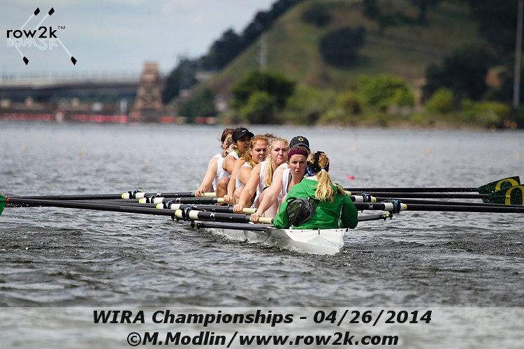 Oregon Open Women 2015