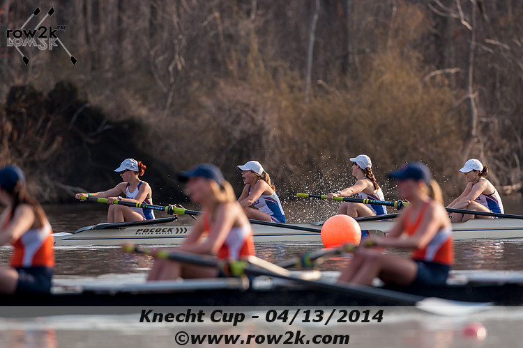 Click for Full-size Image!
