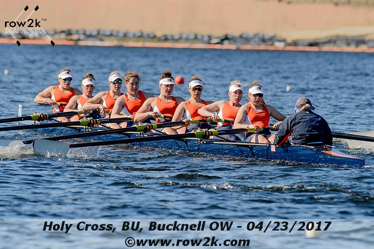 bucknell rowing college rowing teams hq