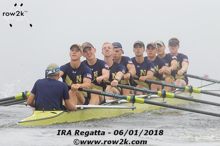 Navy Rowing College Rowing Teams Hq Row2k Com