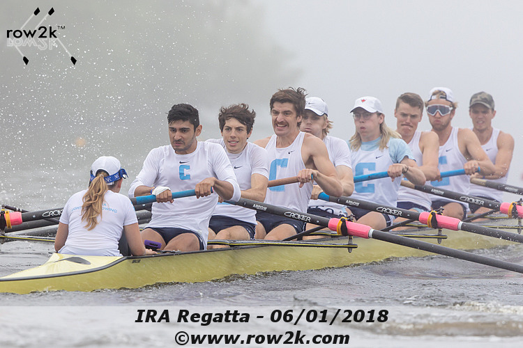 Columbia Lightweight Men 2019