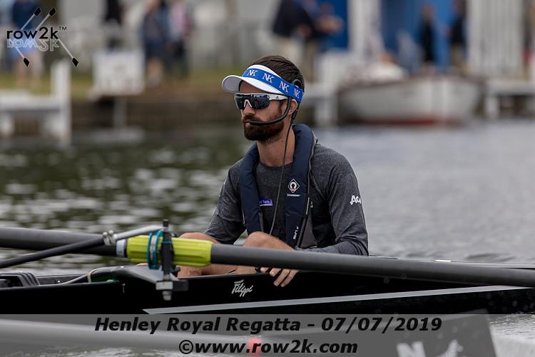 ae007d16a8ebff Henley Royal Regatta rowing photos | Sunday AM Finals - | row2k.com