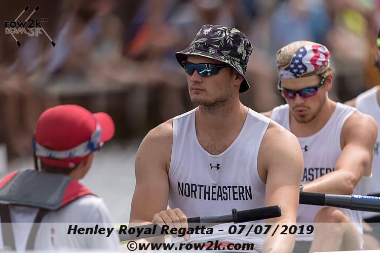 81870144ba06d0 Henley Royal Regatta rowing photos | Sunday PM Finals - | row2k.com