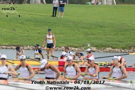 row2k features: Board Votes Fuel Debate on Future of Youth Lightweights