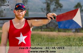 row2k features: Men's Rowing in the U.S., Part 2: Looking Past Tradition into The Future