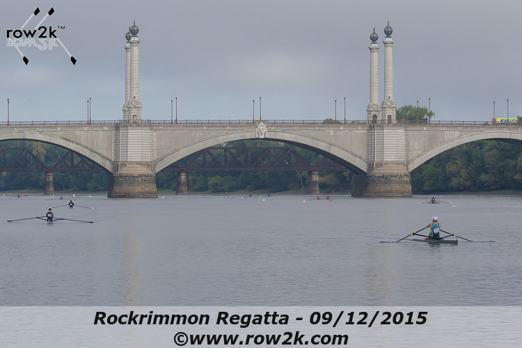Rowing News: USRowing Annual Convention Moves to ...