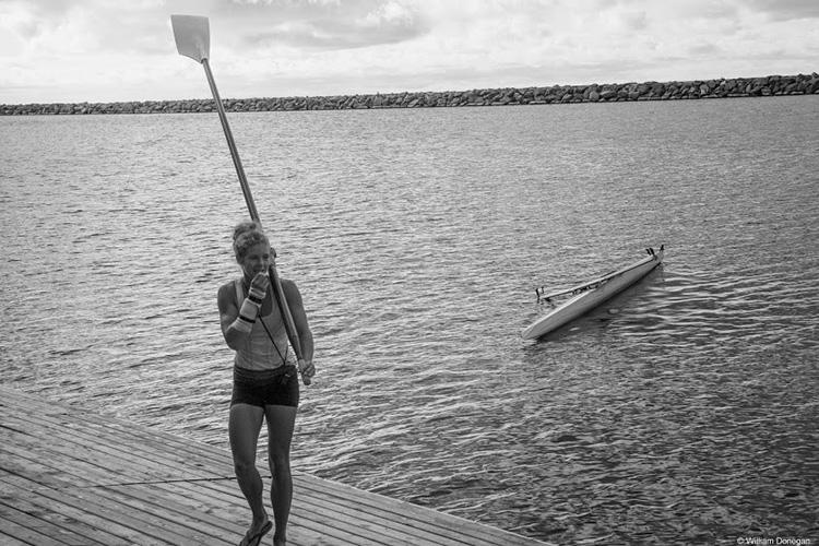 Argonaut Rowing Club - RegattaCentral - Club