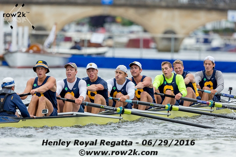 HRR Thursday Preview: Races to Watch