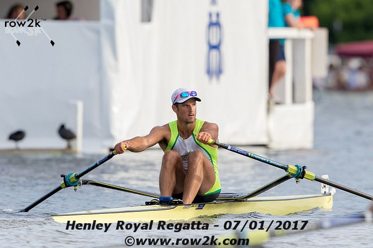 Henley Saturday: Dramatic Semis, Steering, and Scene