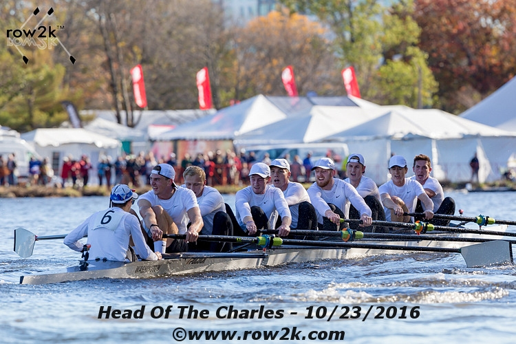 HOCR Sunday: Gone with the Wind