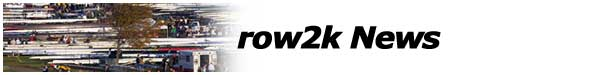 row2k news home