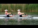 2012 USA LW2x Lucerne Training