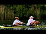 2012 USA W2- Lucerne Training