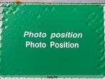 Photo position sign put through translation app, Japanese -> English - Click for full-size image!