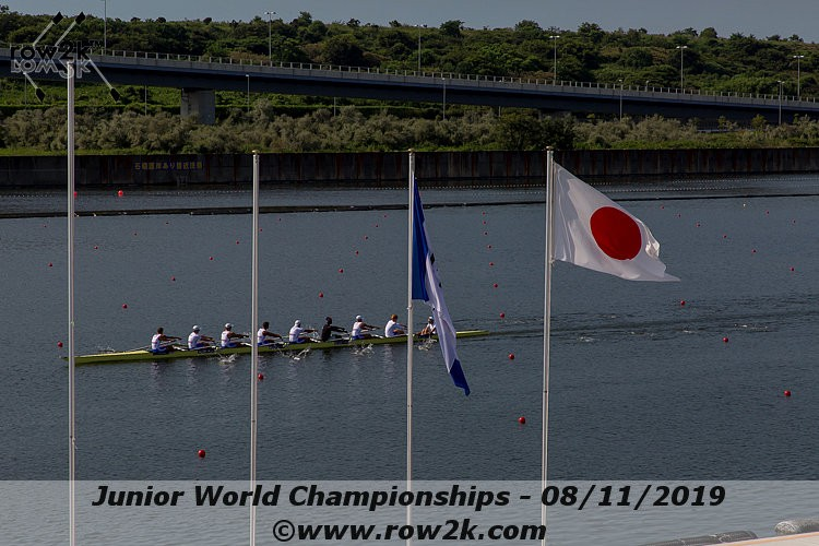 Pembaruan Olimpiade V: Wanita AS bersiap untuk menyerang, Jepang berangkat ke pertandingan kandang