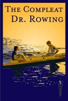 The Compleat Dr Rowing