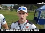 row2k interview: USA Light Men's Quad