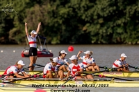 ...and the GER W4x version... - Click for full-size image!